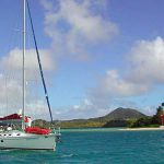 caraibi-in-barca-vela