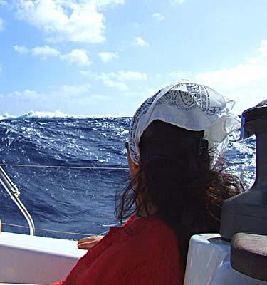 02-caraibi-in-barca-vela