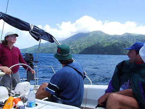 04-caraibi-in-barca-vela-ridosso