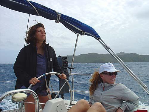 09-caraibi-in-barca-vela-al-timone