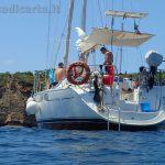 Isola di Ventotene
