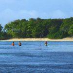 11-caraibi-in-barca-vela-Mustique