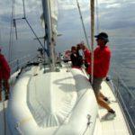 """Passato il temporale, prepariamo la """"Barca di carta"""" per la partenza"""