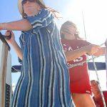 12-caraibi-in-barca-vela-in-navigazione