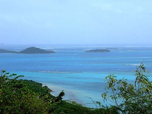 14-caraibi-in-barca-vela-Tobago-kays