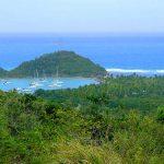 15-caraibi-in-barca-vela