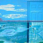 16-caraibi-in-barca-vela-murales