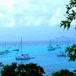 20-caraibi-in-barca-vela-ancoraggio