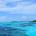 22-caraibi-in-barca-vela-bagno-reef-tobago