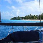 24-caraibi-in-barca-vela Palm Island