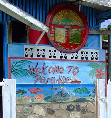25-caraibi-in-barca-vela-wellcome Mayerou