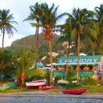 26-caraibi-in-barca-vela-bequia