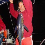 30-caraibi-in-barca-vela-pesca-tonno