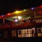 31-caraibi-in-barca-vela-Bequia