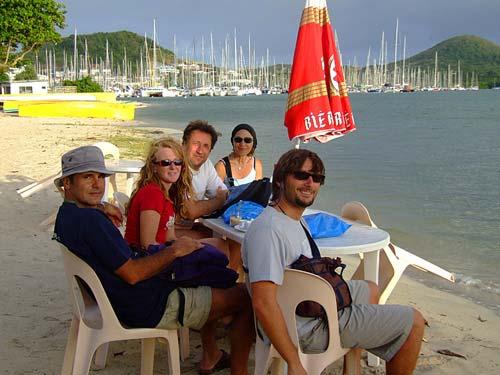 32-caraibi-in-barca-vela-le-marin