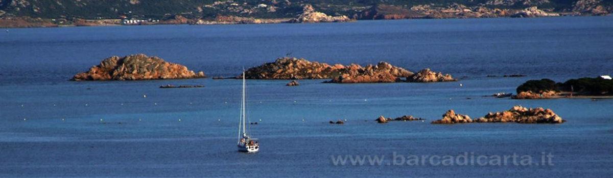 crociera-barca-vela-corsica-sardegna