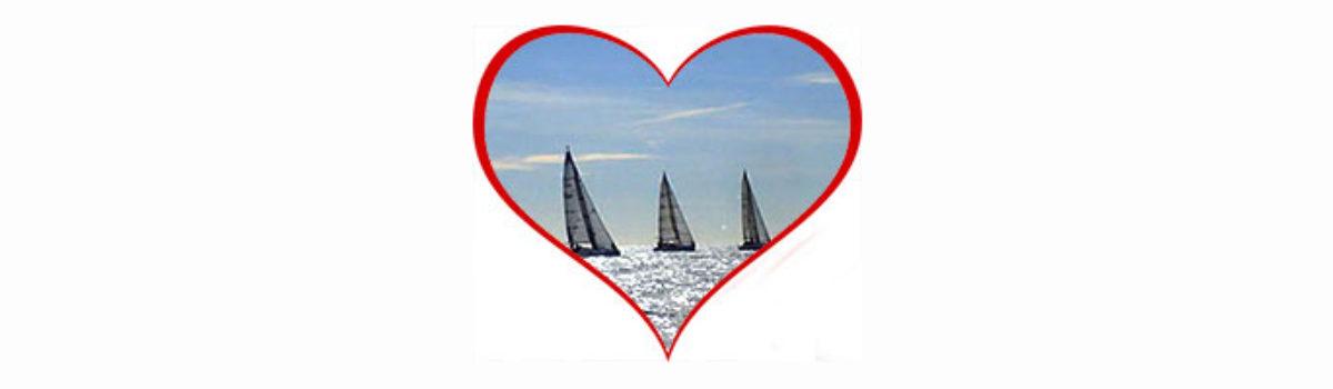 Idee regalo vela: regala un'esperienza in barca a vela